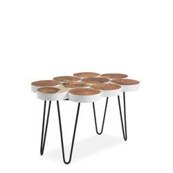 (착불)vidovic table(비도빅 테이블)