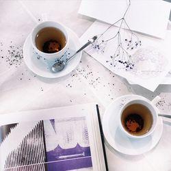 에라토 Gift 커피잔 2인 포유 세트