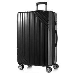 베로나 TSA 28형 확장형 여행가방(501)