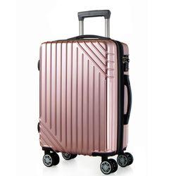 베로나 TSA 20형 확장형 여행가방(501)