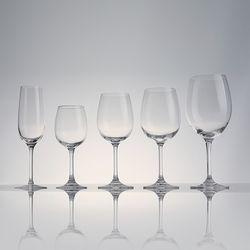 크리스탈 와인잔 2P (5종 택1)