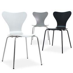 seely chair(실리 체어)