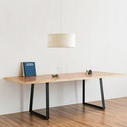 GUESTO 테이블