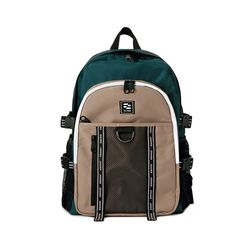 PLAY MAX BACKPACK 백팩 (그린)