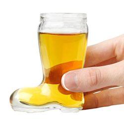 Das small Beer shot glass 1P