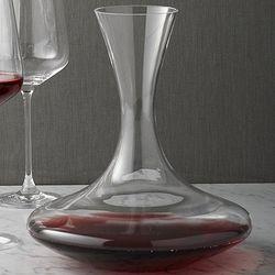 Basic wine decanter 1p