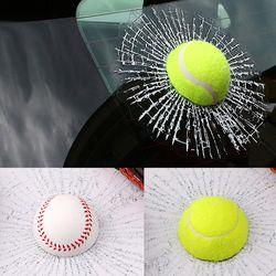 3D 입체 볼 스티커 자동차스티커 인테리어소품