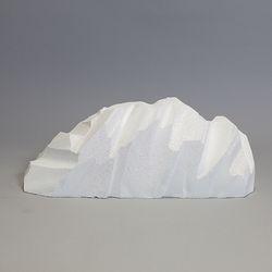 빙산 조각(40cm)