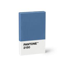 2018 팬톤 카드명함 케이스(블루2150)