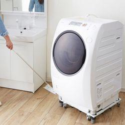 세탁기 받침대 DS-150