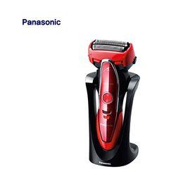 파나소닉 정품 람대쉬 3중날 전기면도기 ES-ST25