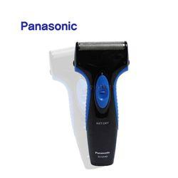 파나소닉 정품 1중날 전기면도기 ES-SA40K