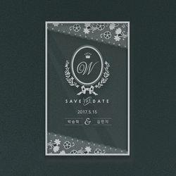 [웨딩] wed-005W