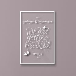 [웨딩] wed-003W