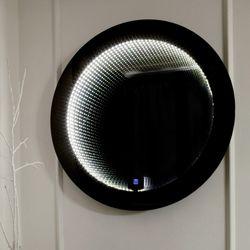 파렐 LED 거울 조명