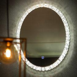 베르디 LED 거울 조명