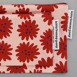 salvia pouch by Jennifer Bouron (small)