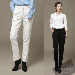 기모 One pants