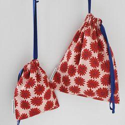 storage bag salvia by Jennifer Bouron (medium)