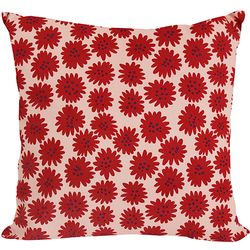 salvia cushion by Jennifer Bouron
