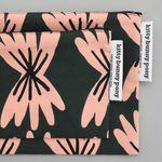 farfalle pouch by Jennifer Bouron (small)