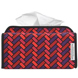 scandic vacation tissue cover