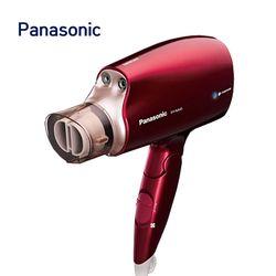 파나소닉 정품 음이온 나오케어 드라이기 EH-NA45