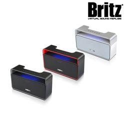 브리츠 휴대용 블루투스 멀티플레이어 BZ-M1980