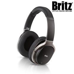 브리츠 유무선 블루투스 헤드폰 W830BT