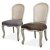 daveed chair(다비드 체어)