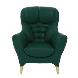 Epic chair-Green