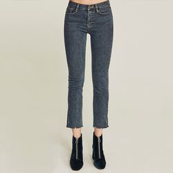 NAPPING BOOTCUT JEAN (LIGHT DENIM)