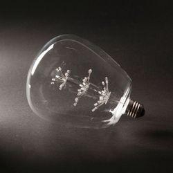[FC] OVAL 140 LED 2W 엘디자인 전구
