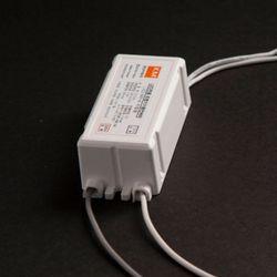 [KM] LED전용 컨버터 안정기