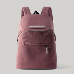 [1300K 단독] Truffle C5 Backpack Indipink