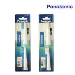 파나소닉 정품 EW-DM81 전용 칫솔모 WEW0972-W