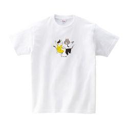 라라랜드 티셔츠