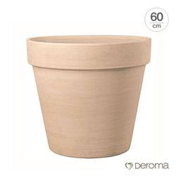 데로마 토분 인테리어대형화분 바소 마그노(60cm)
