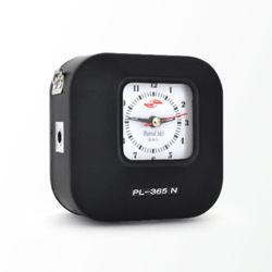 카피어랜드 전자 순찰시계 PL-365N