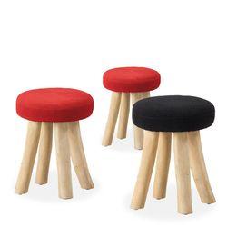 blanchett mini stool(블란쳇 미니 스툴)