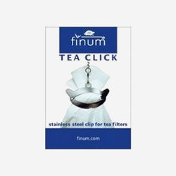 피넘 Tea 클릭