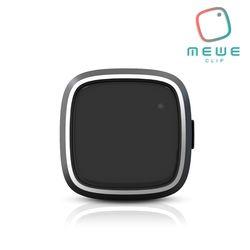 액션캠 웨어러블 카메라 미위클립 MEWECLIP 61N