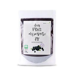 잇퍼스트 슈퍼푸드 아사이베리 분말(100g)