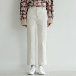 [로코식스] main winter cotton PT