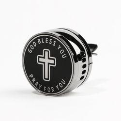 [리필 2개 추가증정] Black Pray For You