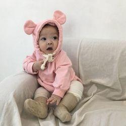 SS상콤이베어슈트(baby)
