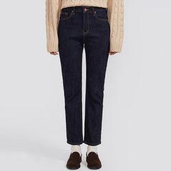 deep in straight pants (s m)