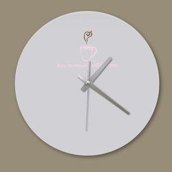[디자인 시계]북유럽 스타일 WC685