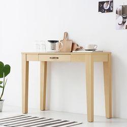 PEMBA 테이블 6044H