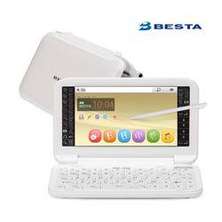 전자사전 베스타 BK-200